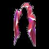 https://www.eldarya.de/assets/img/item/player//icon/8c2da88f6207179d0151d35cdca1678e~1604524407.png