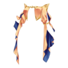 https://www.eldarya.de/assets/img/item/player//icon/8da4d881419ee0a6a9e9eccf0ad5dabb~1604524546.png