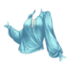 https://www.eldarya.de/assets/img/item/player//icon/8e4adf7041609a377a07638276c87d55~1604524595.png