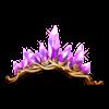 https://www.eldarya.de/assets/img/item/player//icon/901103402602cf69ca066616a972832b~1604524735.png