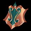 https://www.eldarya.de/assets/img/item/player//icon/9770ebc44615670cd35c87d22341d574~1604525343.png