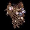 https://www.eldarya.de/assets/img/item/player//icon/98da6186385e3dabb3bc87f46dd14a34~1604525492.png