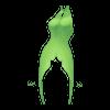 https://www.eldarya.de/assets/img/item/player//icon/9ba21b649e0a3a0b19e1c9028b0d51a0~1604525724.png