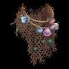 https://www.eldarya.de/assets/img/item/player//icon/9f6073312ec51a5485e94f789cc9a17e~1604526032.png