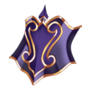 https://www.eldarya.de/assets/img/item/player//icon/a4a4e1628eda9d9613493d240d87ea85~1604526465.png