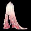 https://www.eldarya.de/assets/img/item/player//icon/a599a1eb4b385531f80c12ed5af02119~1604526549.png