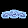 https://www.eldarya.de/assets/img/item/player//icon/a902cb4c784be80f7c22ce09c2d7a0b1~1604526845.png