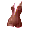 https://www.eldarya.de/assets/img/item/player//icon/ad7972953494e557a9bc74919e72a561~1604527228.png