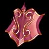 https://www.eldarya.de/assets/img/item/player//icon/ae89e4ac0b90bd86e75a8801c5e8ff95~1604527311.png