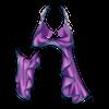 https://www.eldarya.de/assets/img/item/player//icon/b1edec3984f60426c71b72b74bf5819d~1604527613.png