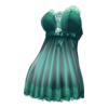https://www.eldarya.de/assets/img/item/player//icon/b63ed389f68d74487fea278a9cc9ceaa~1604527984.png