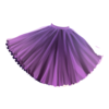 https://www.eldarya.de/assets/img/item/player//icon/b67ebc4886517e7098420384c4786a18~1604528009.png