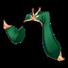 https://www.eldarya.de/assets/img/item/player//icon/b6a028da49dc56add9588557feb0288d~1604528021.png