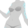 https://www.eldarya.de/assets/img/item/player//icon/bd3ea39f9fabbf0188481bb933a64c3d~1604528607.png