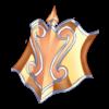 https://www.eldarya.de/assets/img/item/player//icon/c18d98018552747128ddd0983e299faf~1604528981.png