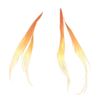 https://www.eldarya.de/assets/img/item/player//icon/c190e12a1fa8ad6a77149e2ccefdb5af~1604528982.png