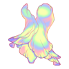 https://www.eldarya.de/assets/img/item/player//icon/cad08f4ace40cdadcfe3073ada0fa51d~1620827036.png