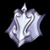 https://www.eldarya.de/assets/img/item/player//icon/cce78b6391571bb109ca31beac006b3c~1604529925.png