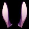 https://www.eldarya.de/assets/img/item/player//icon/d7b8f7580f08866b0660f81edd4a4b3e~1604530799.png