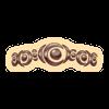 https://www.eldarya.de/assets/img/item/player//icon/d8fd75992e50f50123dc25d8605aa75c~1604530932.png