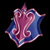 https://www.eldarya.de/assets/img/item/player//icon/e62533c1d7a14b5d310382ead4146945~1604532025.png