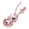 https://www.eldarya.de/assets/img/item/player//icon/e68203bb03c33a1ec48c4e69f3c544d2~1604532051.png