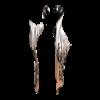 https://www.eldarya.de/assets/img/item/player//icon/e7f504f482357d1d55f3b2afde8b4fa2~1604532176.png