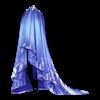 https://www.eldarya.de/assets/img/item/player//icon/eac71d0ef0fea05efdc9b5a5861050dd~1604532417.png