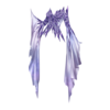 https://www.eldarya.de/assets/img/item/player//icon/eb0851bcb855c60f492dd90006ad2666~1604532440.png