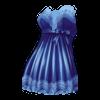 https://www.eldarya.de/assets/img/item/player//icon/eb4d38001641c7b6e4ddb71292169324~1604532472.png