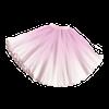 https://www.eldarya.de/assets/img/item/player//icon/ec02044a56fb05fb358d2ba313b1f860~1604532543.png