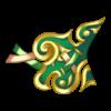 https://www.eldarya.de/assets/img/item/player//icon/ec375dc2e382e8bc8333ab4b6868e556~1604532561.png