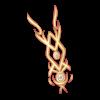 https://www.eldarya.de/assets/img/item/player//icon/ee49fd2990fbc9072fcc2c01b4356fa6~1604532741.png