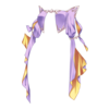 https://www.eldarya.de/assets/img/item/player//icon/f41bffbad6555a87a3e9f059f0727b5a~1604533268.png
