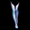 https://www.eldarya.de/assets/img/item/player//icon/f6712ed51999807bf50981d97c1d37ce~1604533464.png