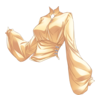 https://www.eldarya.de/assets/img/item/player//icon/f72ade4562b6f74f383d5ab3d8dd862e~1604533528.png