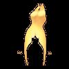 https://www.eldarya.de/assets/img/item/player//icon/f7ef5849e2bcc776fb25846dc2e1864d~1604533600.png
