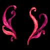 https://www.eldarya.de/assets/img/item/player//icon/f970431e448731d1181bcd0ec8678596~1604533720.png