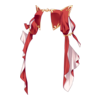 https://www.eldarya.de/assets/img/item/player/icon/10de9a57dd5678eccfd75c88b6b483bb.png
