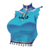 https://www.eldarya.de/assets/img/item/player/icon/167e8c36af6c75fdfbbe8f6f0226a373.png