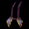 https://www.eldarya.de/assets/img/item/player/icon/1901f4dca972ad52a5e2e79cc0122d3d.png