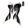 https://www.eldarya.de/assets/img/item/player/icon/1ee1636d8055063abcb18888e7646f7d.png