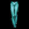 https://www.eldarya.de/assets/img/item/player/icon/2252f04dae54a02e50875efb11026847.png