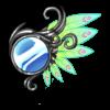 https://www.eldarya.de/assets/img/item/player/icon/270e74b02d43ce48ca0aab75bf4782ef.png