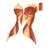 https://www.eldarya.de/assets/img/item/player/icon/2ce88976bf2e14bc5bfd75ff36258d50.png