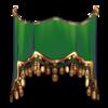 https://www.eldarya.de/assets/img/item/player/icon/2fc0a7ed69e826028949d80d0733d300.png