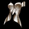 https://www.eldarya.de/assets/img/item/player/icon/368e19bd0fc5ca8e00bc8c69df9f4aae.png