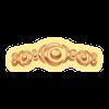 https://www.eldarya.de/assets/img/item/player/icon/4321b5cf81a9390f75d044a551d7bc1e.png