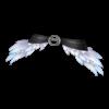https://www.eldarya.de/assets/img/item/player/icon/4d901ca6c07fc27cd88f69dffc32b11e.png