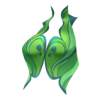 https://www.eldarya.de/assets/img/item/player/icon/514852ae844fd642d7be7507f074f318.png
